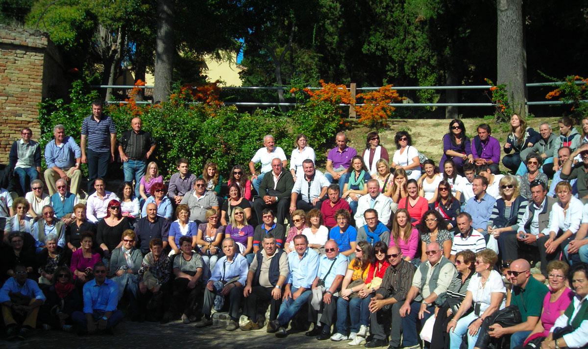 Collaboratori a San Marino